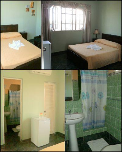 casa-hostal-amalia-santa-clara-5-10-jpg