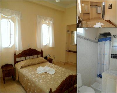 casa-hostal-amalia-santa-clara-5-3-jpg