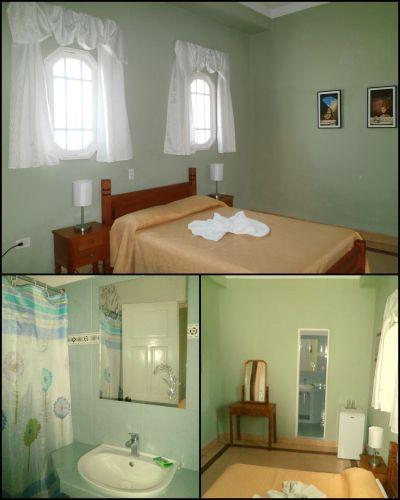 casa-hostal-amalia-santa-clara-5-6-jpg