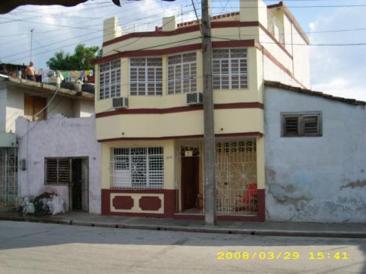 casa-hostal-arturo-esmeralda-bayamo-4-jpg
