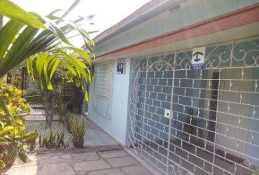 Casa Hostal Azul Rey