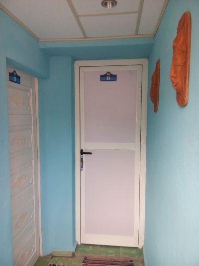 Casa Hostal Azul Rey Bbinn Casas Particulares In Cuba