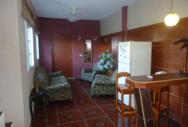 Casa Hostal Bonsai