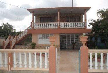 Casa Hostal Carmen