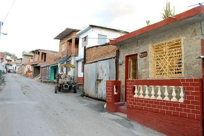 casa-hostal-casa-ceferino-y-yeni-trinidad-4-1-jpg