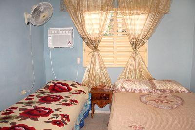 casa-hostal-casa-ceferino-y-yeni-trinidad-4-11-jpg