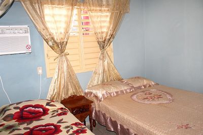 casa-hostal-casa-ceferino-y-yeni-trinidad-4-12-jpg