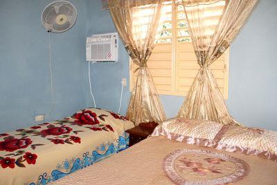 casa-hostal-casa-ceferino-y-yeni-trinidad-4-13-jpg