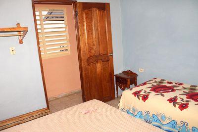 casa-hostal-casa-ceferino-y-yeni-trinidad-4-14-jpg