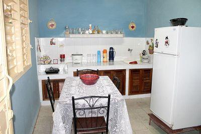 casa-hostal-casa-ceferino-y-yeni-trinidad-4-15-jpg