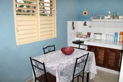 casa-hostal-casa-ceferino-y-yeni-trinidad-4-16-jpg