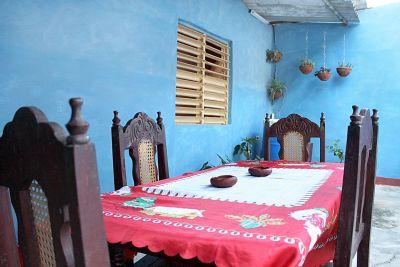 casa-hostal-casa-ceferino-y-yeni-trinidad-4-17-jpg