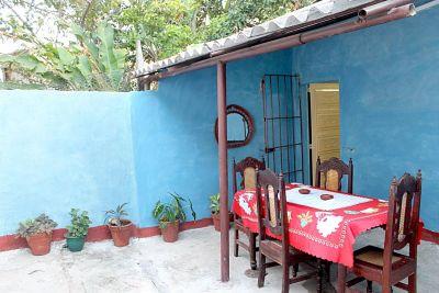 casa-hostal-casa-ceferino-y-yeni-trinidad-4-18-jpg