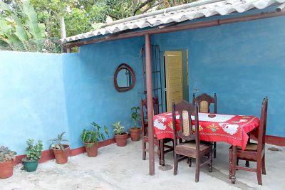 casa-hostal-casa-ceferino-y-yeni-trinidad-4-19-jpg