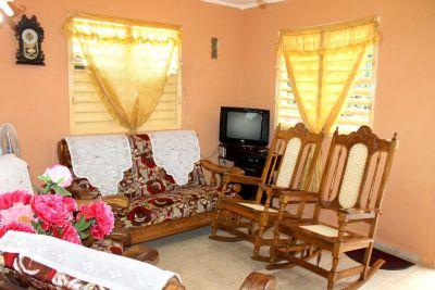casa-hostal-casa-ceferino-y-yeni-trinidad-4-2-jpg
