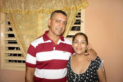 casa-hostal-casa-ceferino-y-yeni-trinidad-4-20-jpg