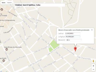 casa-hostal-casa-ceferino-y-yeni-trinidad-4-21-jpg