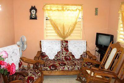 casa-hostal-casa-ceferino-y-yeni-trinidad-4-3-jpg
