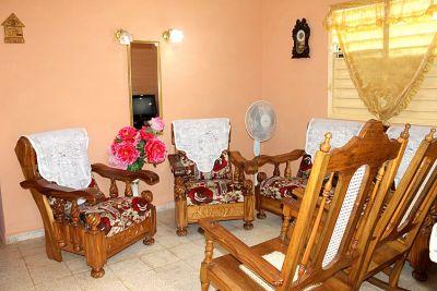 casa-hostal-casa-ceferino-y-yeni-trinidad-4-4-jpg