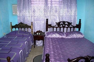 casa-hostal-casa-ceferino-y-yeni-trinidad-4-5-jpg