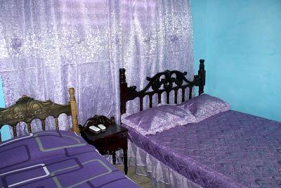 casa-hostal-casa-ceferino-y-yeni-trinidad-4-6-jpg