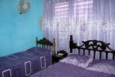 casa-hostal-casa-ceferino-y-yeni-trinidad-4-7-jpg