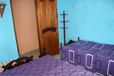 casa-hostal-casa-ceferino-y-yeni-trinidad-4-8-jpg