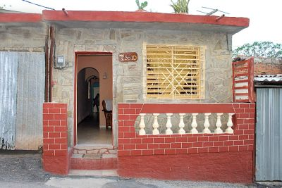 casa-hostal-casa-ceferino-y-yeni-trinidad-4-jpg