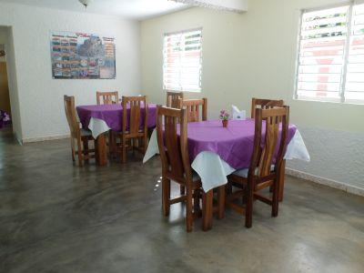 casa-hostal-casa-las-jimaguas-vinales-4-1-jpg