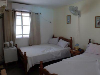 casa-hostal-casa-las-jimaguas-vinales-4-2-jpg