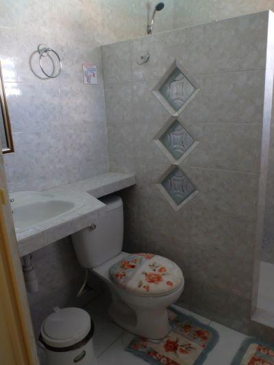 casa-hostal-casa-las-jimaguas-vinales-4-3-jpg