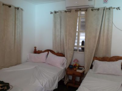 casa-hostal-casa-las-jimaguas-vinales-4-4-jpg
