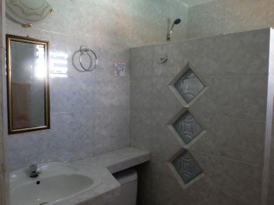 casa-hostal-casa-las-jimaguas-vinales-4-5-jpg