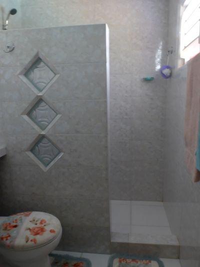 casa-hostal-casa-las-jimaguas-vinales-4-6-jpg