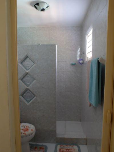 casa-hostal-casa-las-jimaguas-vinales-4-7-jpg