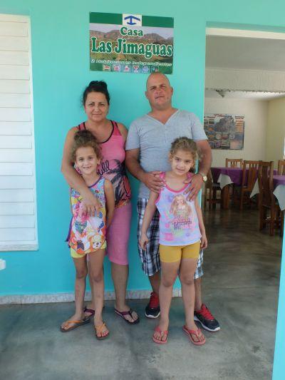 casa-hostal-casa-las-jimaguas-vinales-4-8-jpg