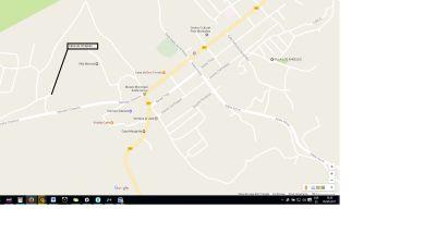 casa-hostal-casa-las-jimaguas-vinales-4-9-jpg