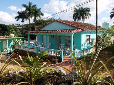 casa-hostal-casa-las-jimaguas-vinales-4-jpg