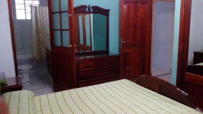 Room 3 Double Details