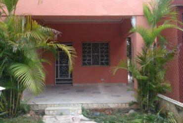 Casa Hostal Casa Marin