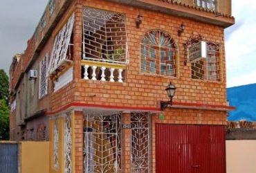 Casa Hostal Casa Mia