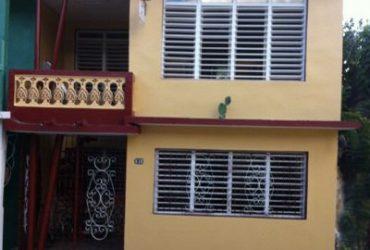 Casa Hostal Casa Yoco & Mima