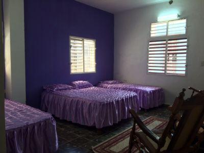 Room 5 Twin