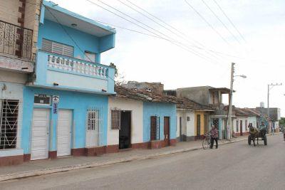 casa-hostal-cheo-naranjo-trinidad-4-1-jpg