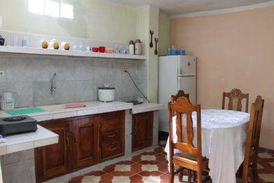 casa-hostal-cheo-naranjo-trinidad-4-14-jpg
