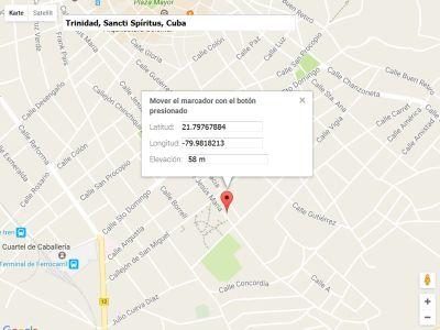 casa-hostal-cheo-naranjo-trinidad-4-19-jpg