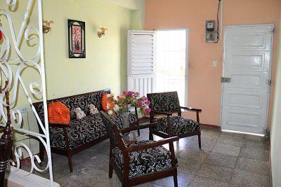casa-hostal-cheo-naranjo-trinidad-4-2-jpg