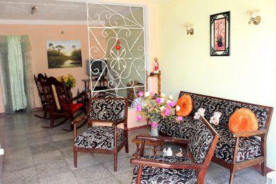 casa-hostal-cheo-naranjo-trinidad-4-3-jpg