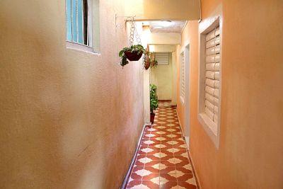 casa-hostal-cheo-naranjo-trinidad-4-5-jpg