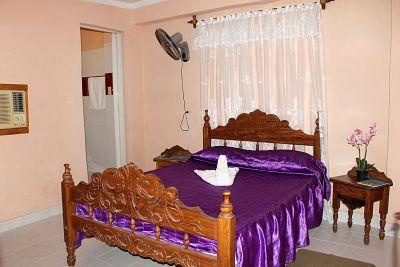 casa-hostal-cheo-naranjo-trinidad-4-6-jpg